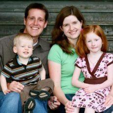 Naknada za odvojeni život od obitelji