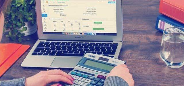 Vrijednosno usklađenje dugotrajne imovine
