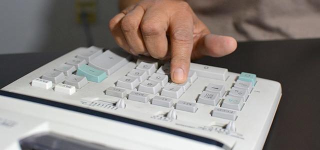 Licenciranje računovođa