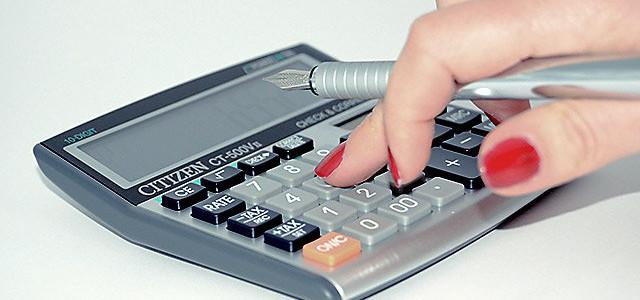 Novi Hrvatski standardi financijskog izvještavanja