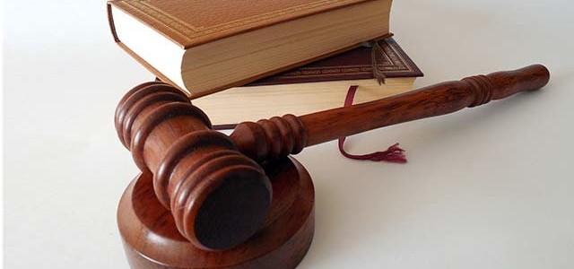 Novi Stečajni zakon pokreće val stečajeva