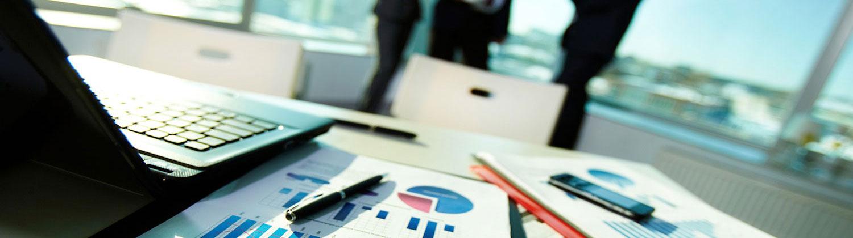 Da li sam obveznik uvida u financijske izvještaje?
