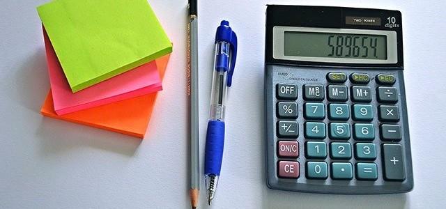 Financijski planovi i samoprocjena kod neprofitnih organizacija