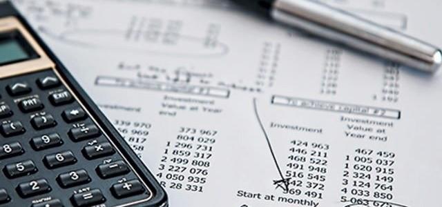 Izmjene Pravilnika o porezu na dohodak koje se odnose na putne naloge
