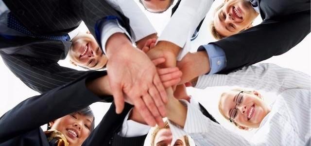Porezni tretman troškova za team building